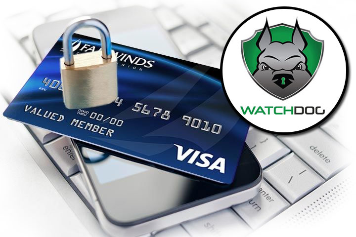 , Watchdog Fraud Protection